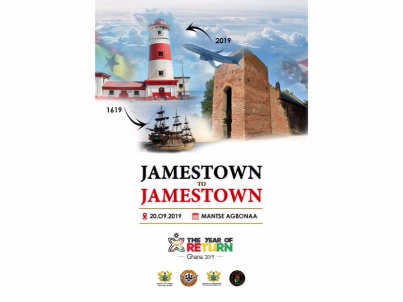 Jamestown-2-Jamestown-cover