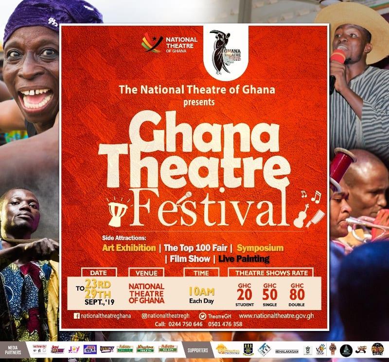 2019-Theatre-Festival-Artwork