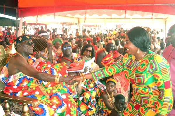 AKWAMBO-FESTIVAL