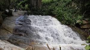 Adom-falls1