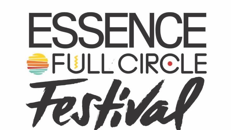 Essence-Full-Circle-Festival