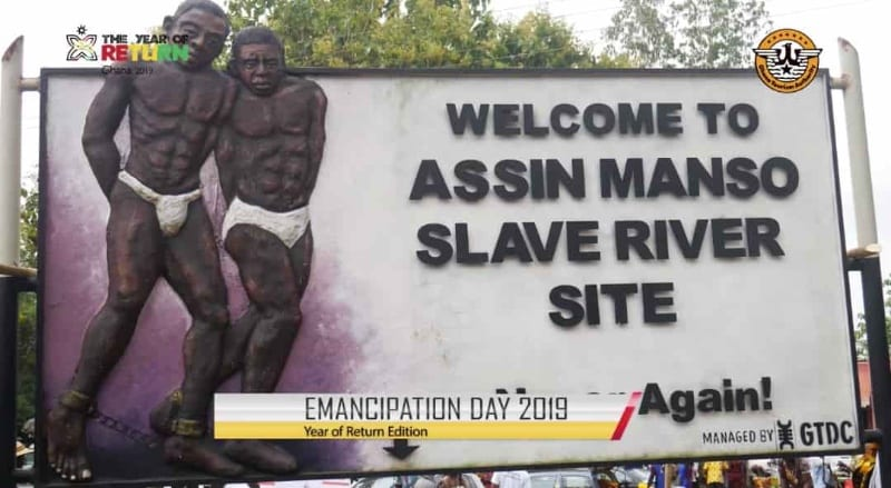 Ancestral-Slave-River-Manso-min