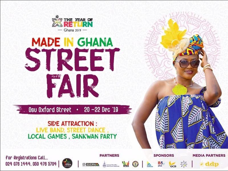 Made-In-Ghana-Street-Fair