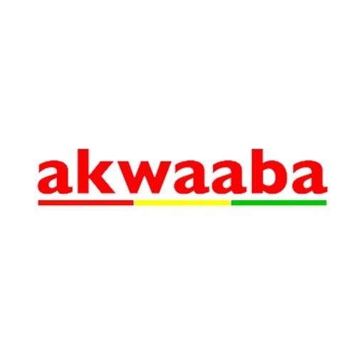 akwaaba-uk