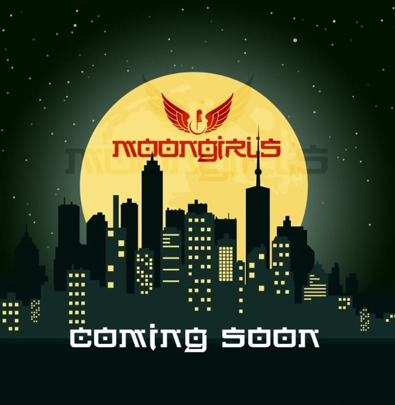 moon-girls