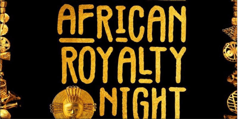 SavAfrican-Royalty-Nightanna-Garden