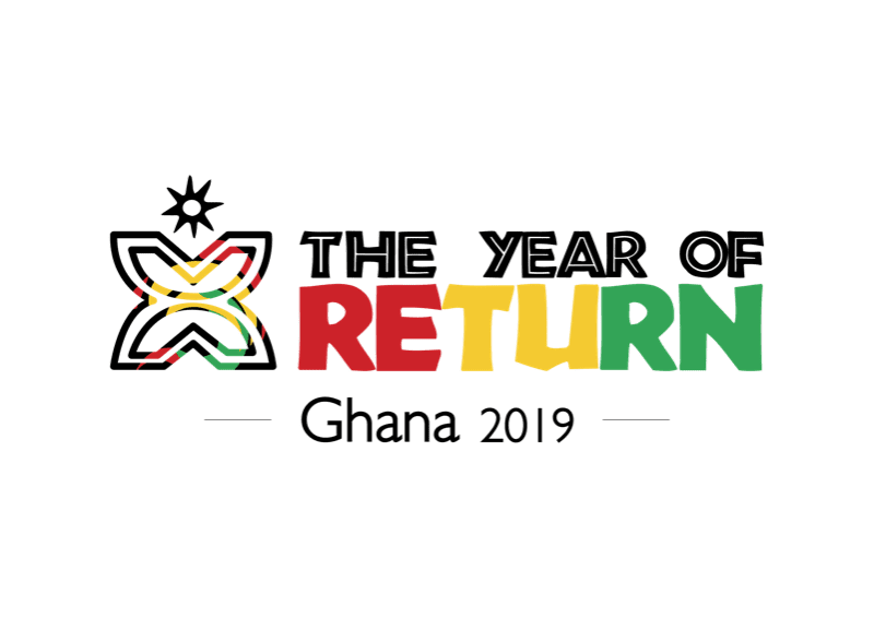 2019-logo-01-2