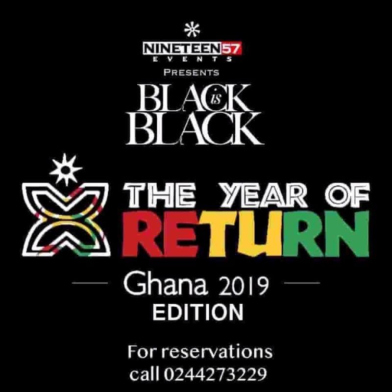 Black-is-Black-min