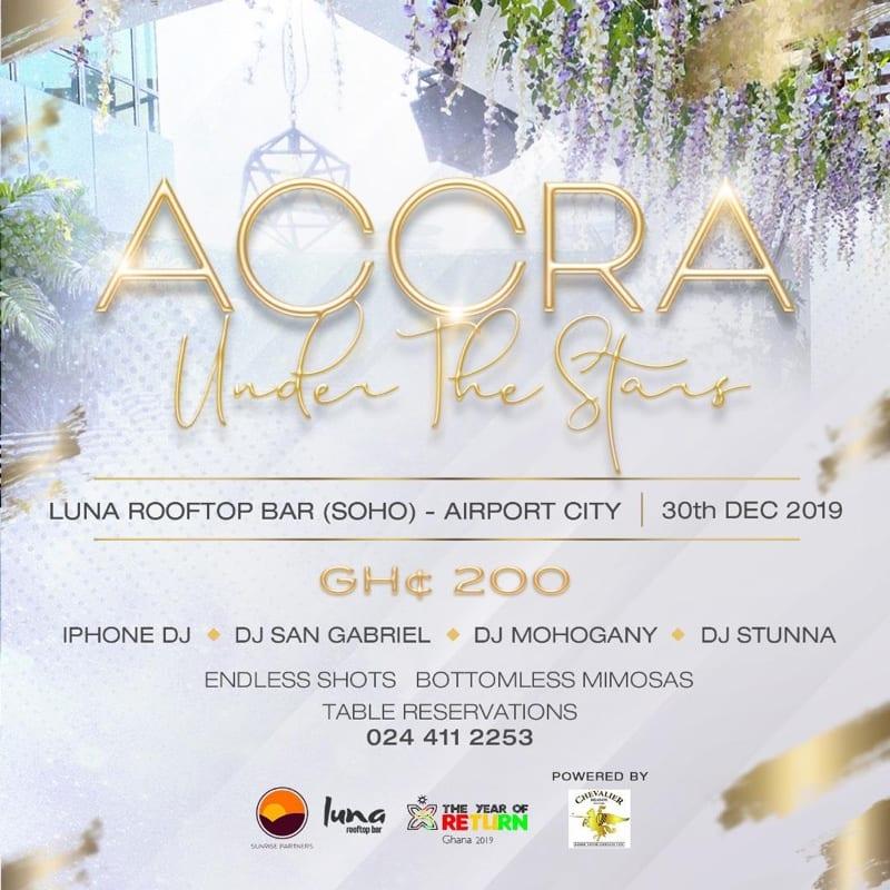 Accra-Under-Stars1