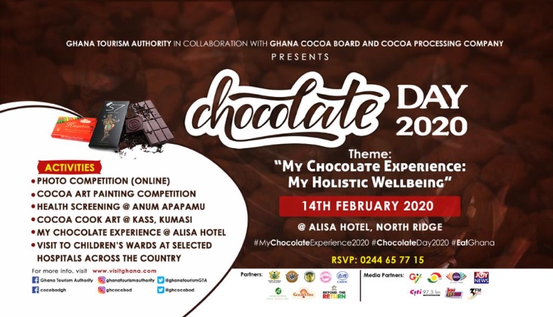 2020-Chocolate-Ad-Media1-1