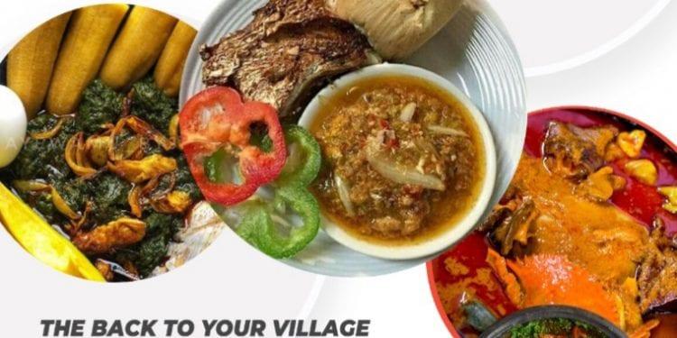 citi-food-bazaar