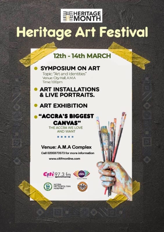 Heritage-Month-Art-Symposium