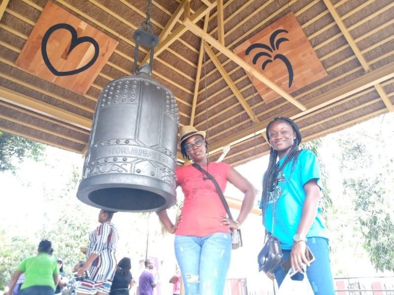 World-Peace-Bell-1