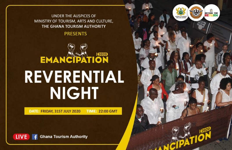 2020-Emancipation-Reverential-Night