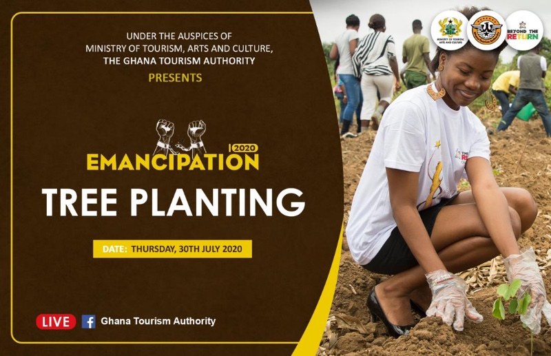 Emancipation-Tree-Planting