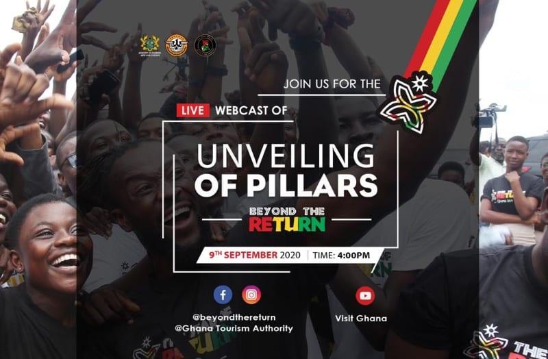 Unveiling-of-Pillars-Beyond-the-return-1