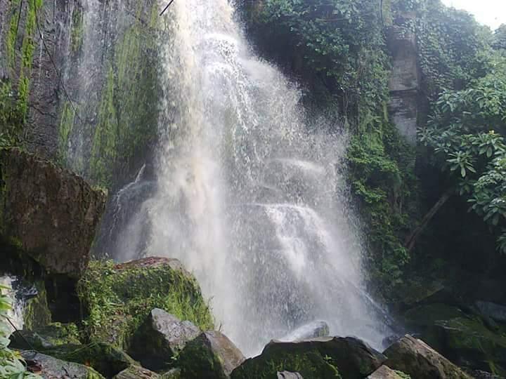 Nchiraa-waterfall-1