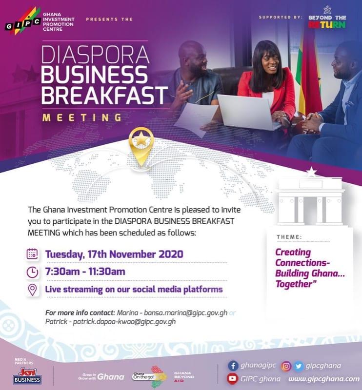 GIPC-Diaspora-Biz-Meeting