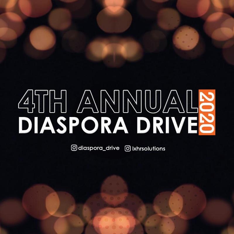 Diaspora-Drive-2020