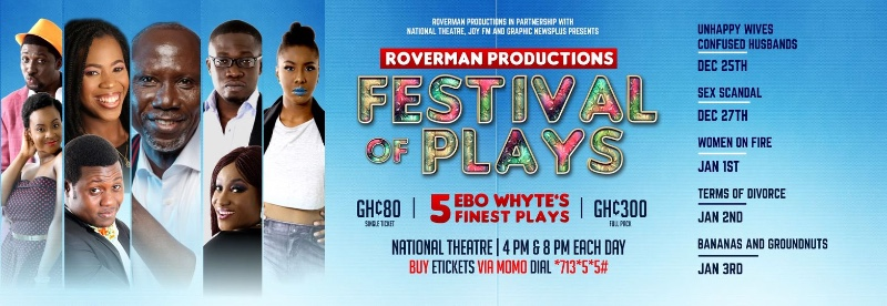 Festival-of-Plays