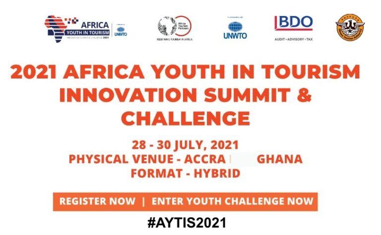 AYIT Summit 1500x500 1 768x473